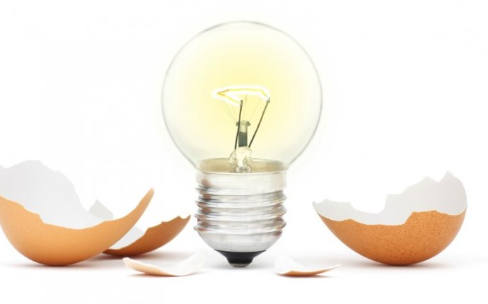 10 Ways to Turn a Business Idea into a Reality | Bplans