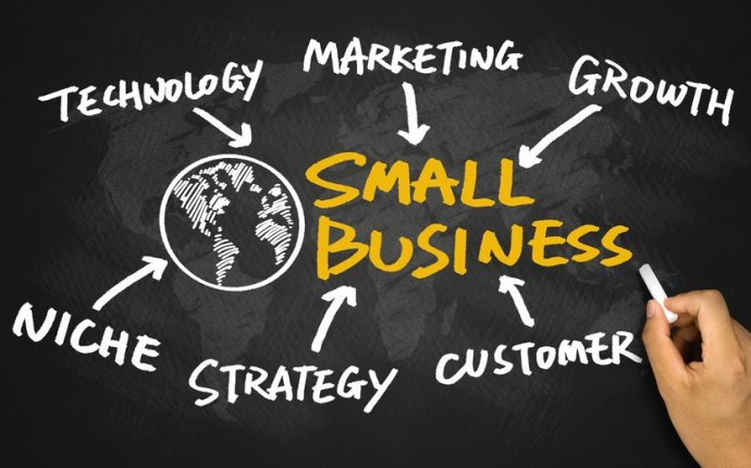 15 Profitable Small Business ideas for Beginners In 2017