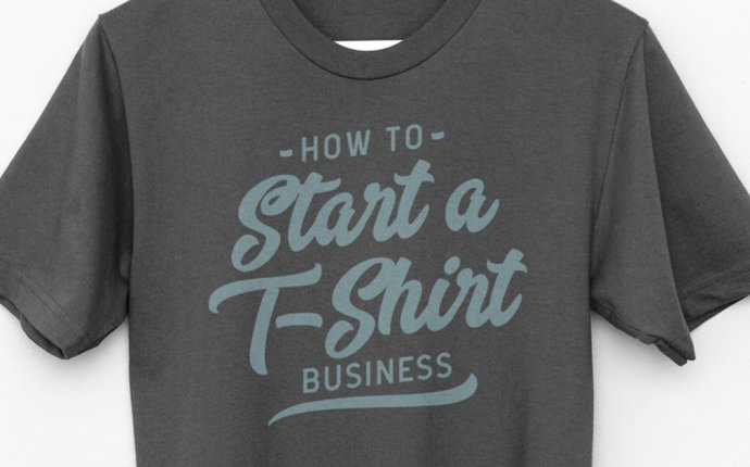 20 Brilliantly Simple Business Ideas Designers Can Start From Home
