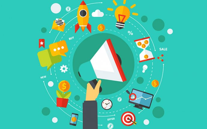 30 Budget-Friendly Marketing Ideas: For Your New Small Business