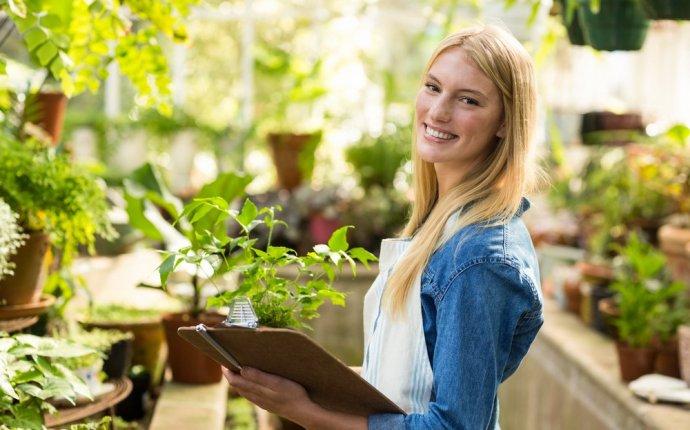30+ Fresh Business Ideas for Moms - ElingFinance