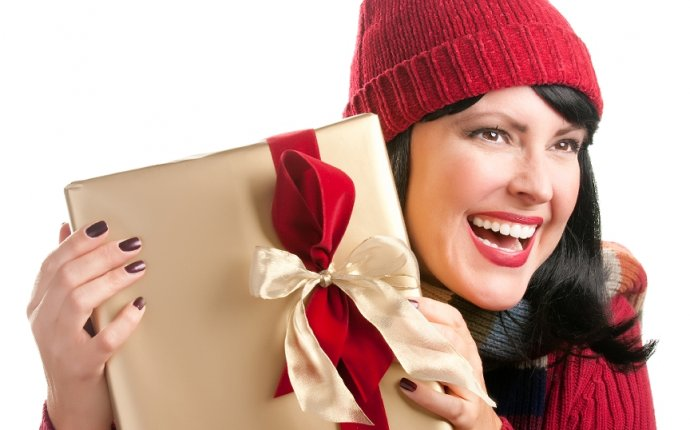 33 Creative Ideas for Small Business Holiday Marketing - Au loni