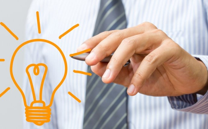 50 Small Business Ideas | How to Become a Young Entrepreneur