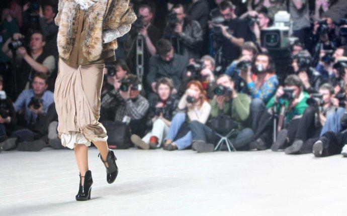 5 Business Ideas for Fashion Fanatics