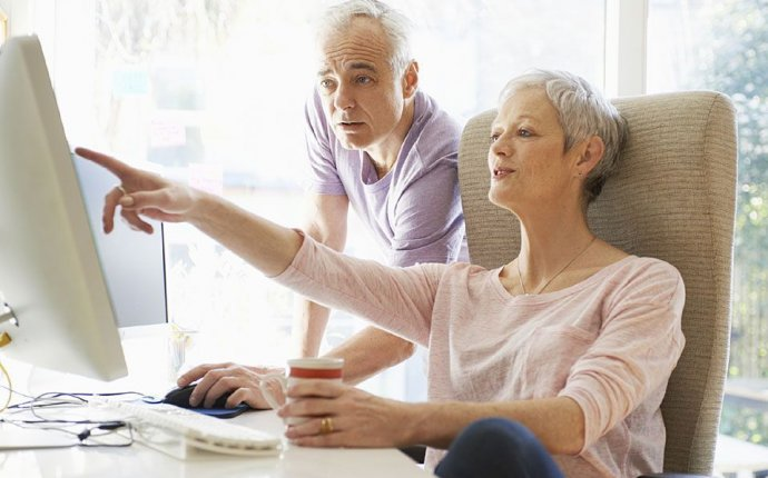 5 Home Business Ideas for Retirees