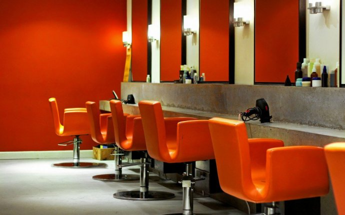 60 Sassy Beauty & Hair Salon Names | Bellatory