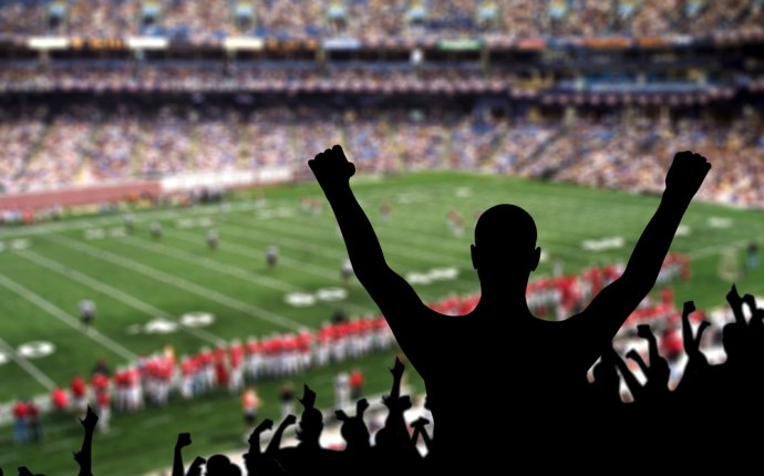 8 Ideas for Sports-Themed Businesses | Business Ideas