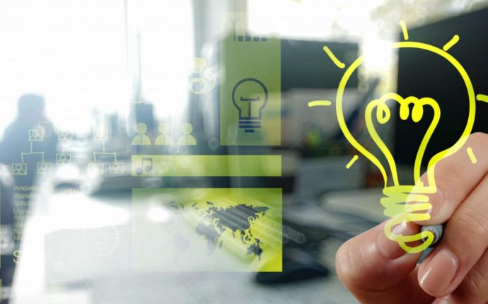 8 Startup ideas for Indian entrepreneurs