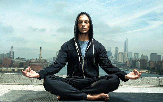 Ascension Lifestyle | Mind, Body & Spirit - Part 3