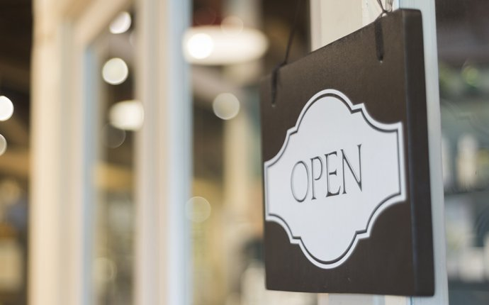 Best small business ideas for 2017 in the UK
