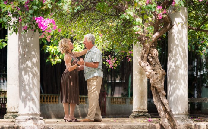 Business Ideas for Retirees