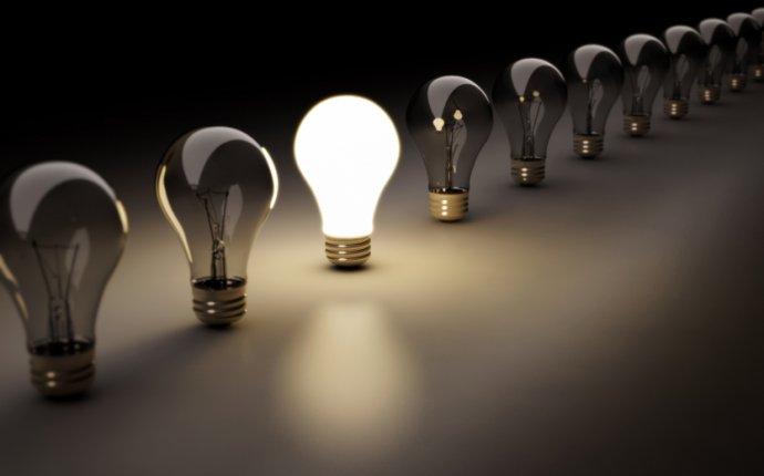Great-Ideas-For-Business - Legit Media