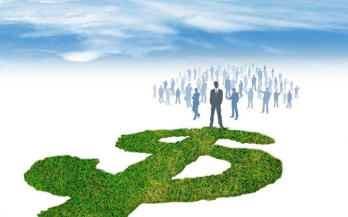 Green Business Ideas 2016 - Business idea Trends
