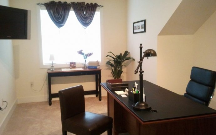 Home Office : Small Business Office Design Ideas Design For