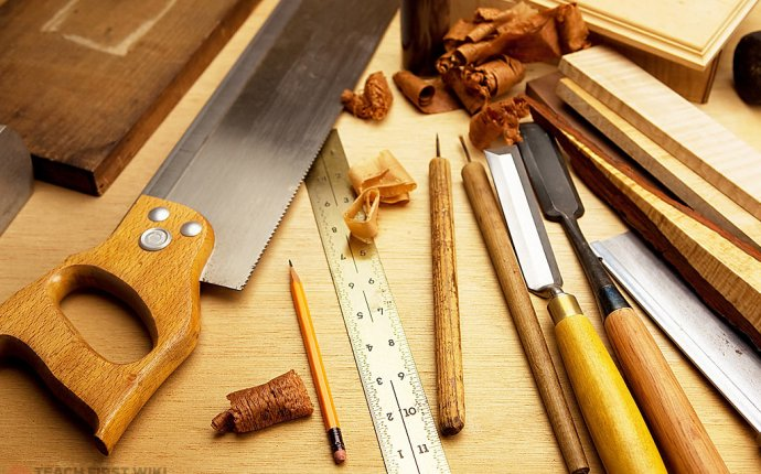 How to start a woodworking business? Small woodworking business
