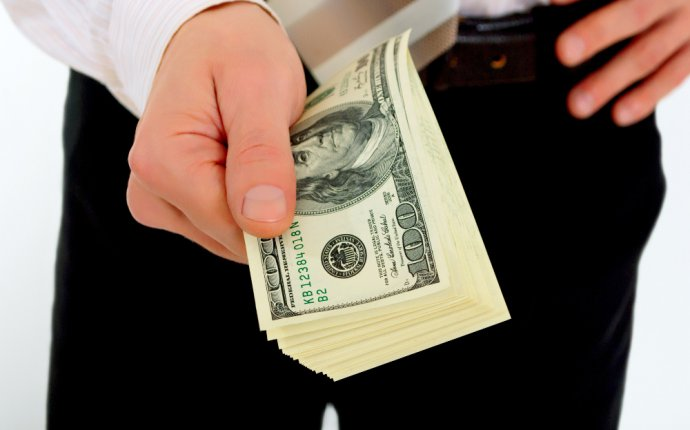 How to Write A Killer Business Proposal and Attract Investors