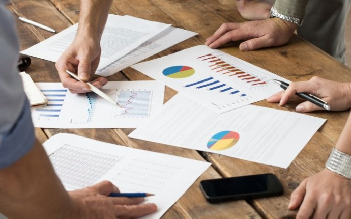 Inexpensive Marketing Ideas for a Business on a Budget
