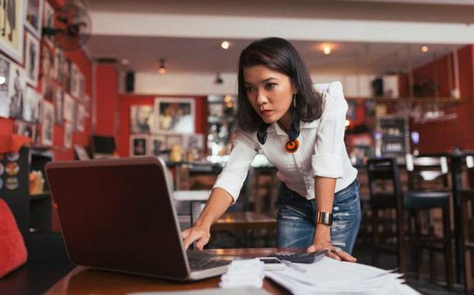 Inspiring Women Entrepreneurs: How to Find Your Business Idea
