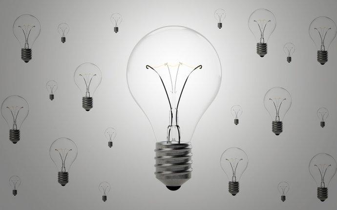List of 42 Profitable Small Business Ideas In Nigeria - Oasdom