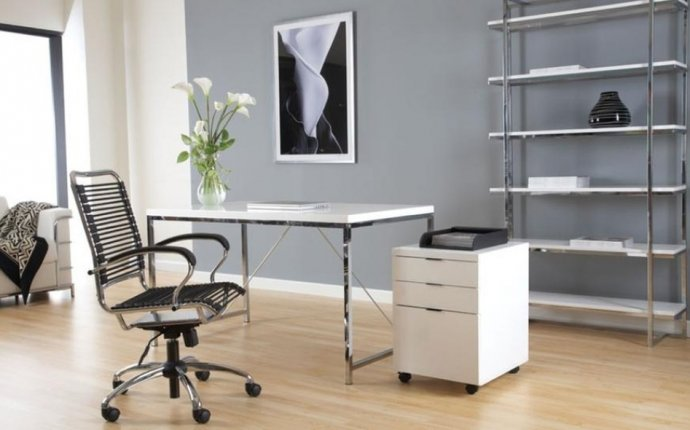 Modern Office Desk Archives Amazing Design And Style Luxury High