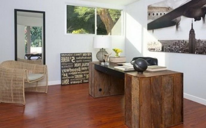 Office design ideas for small business decorations decorating