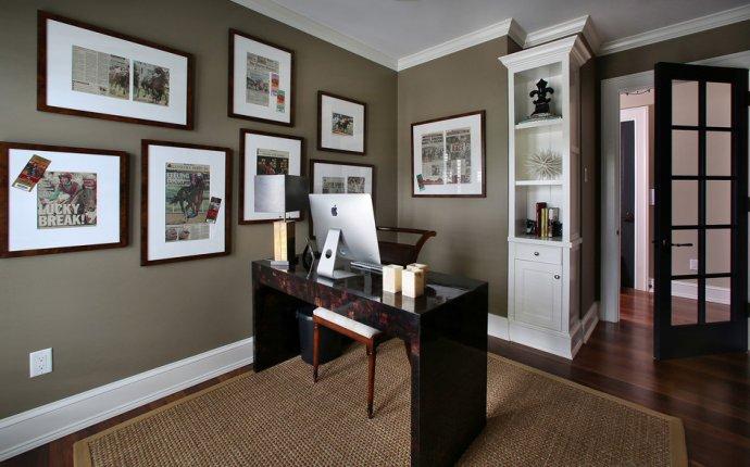 Pin Business Office Paint Colors On Pinterest Paint Color Ideas