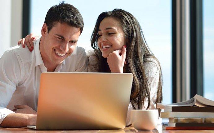 Simple Home Based Business - aralsa.com
