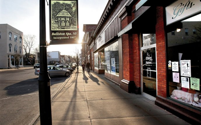 Small Business ideas for Small Towns | Trendbusinessideas.com