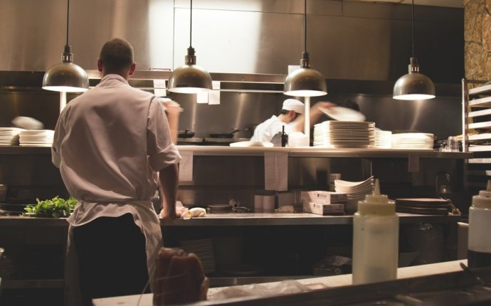 Small Business Ideas: Franchise Business Template: Things to Know