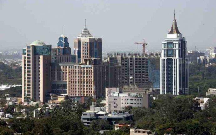 Top 10 Business Opportunities in Bangalore | BusinessDefiner.com