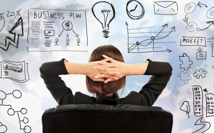 Top Business Ideas - Business Ideas for Women in India