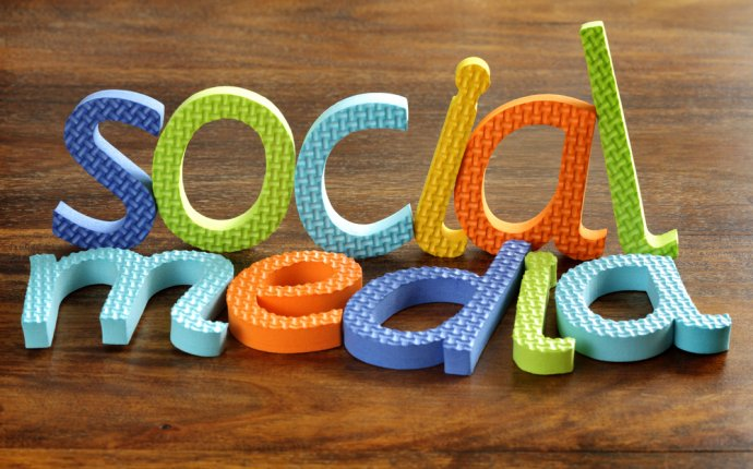 Social Media Marketing IDEAS for Small Business