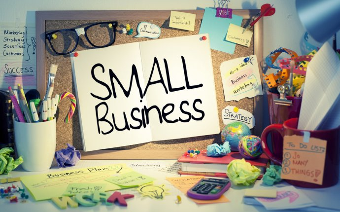 Small Times Business Ideas Small Business Ideas