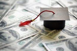 8 Business Ideas for Entrepreneurial College Grads