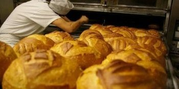 bakery-business-in-nigeria