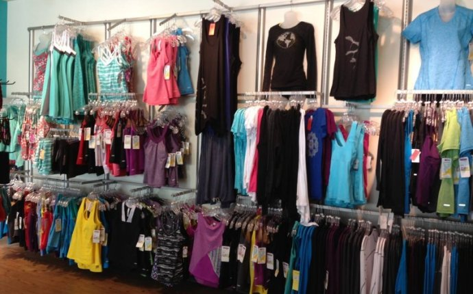 Boutique Ideas for Business