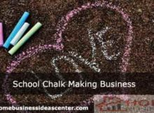 Small Scale Home Business IDEAS in India / Small Business Ideas