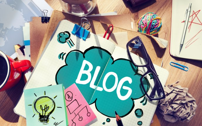 Small Business Blog IDEAS